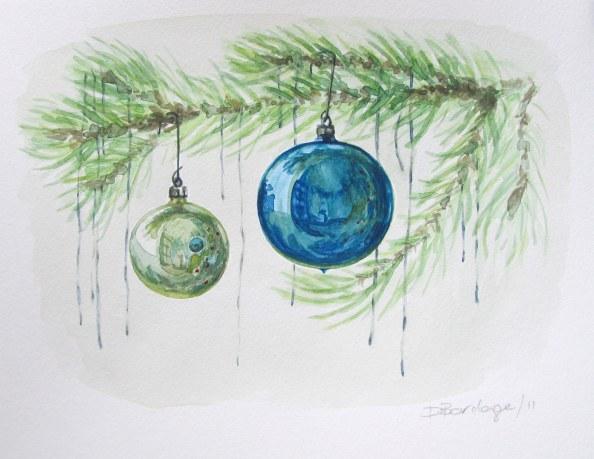tree ornaments1 21 - photo #4